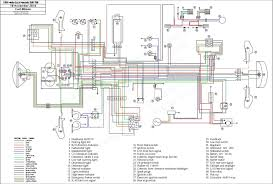 horn wire diagram for a 55 chevy wiring library turn signal flasher wiring diagram smart wiring rh emgsolutions co