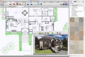 Small Picture Home Design Studio for Mac Coupons Promotions 2015 Valid