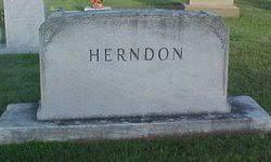 Lula Ann Carpenter Herndon (1889-1935) - Find A Grave Memorial