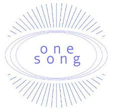 <b>One</b> Song (<b>Prince</b> song) - Wikipedia