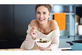 Intervallfasten 3 Fasten Methoden Im Check Women S Health