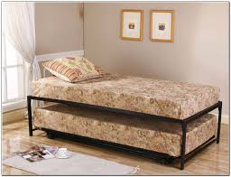 Space Saving For Bedrooms Bedroom Marvelous Furniture For Space Saving Bedroom Design And