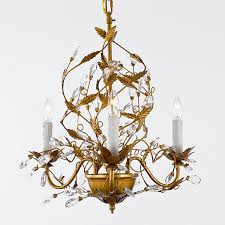 g81 208 3 country french chandelier chandeliers crystal chandelier crystal chandeliers