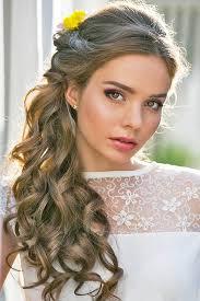 full size of women hairstyles wedding hairstyles long curly down wedding hairstyles long curly down
