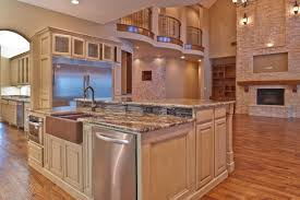 Trendy Sale Sink Seating Kitchen Island Inside With For Decor