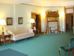 funeral home interior design. funeral home interior design homedesignlook model e