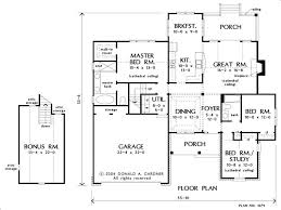 architectural digest house plans homely design architecture free floor plan maker designs cad design drawing home