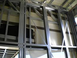 contact steelhaus to discover the advanes of steel framing we look forward to building with you