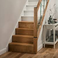 cost of new staircase. Simple New View Stair Flooring Details In Cost Of New Staircase