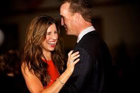 peyton manning wife. Peyton Manning\u0027s Wife 7 Peyton Manning A