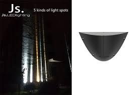eco friendly lighting. Beautiful Eco Eco Friendly Led Narrow Flood Light Bulb Exterior Building Lighting 11w 12w  18w 25w To E
