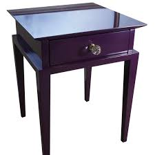 laquered furniture. lacquer furniture for interior decoration of your home with exquisite design ideas 12 laquered c