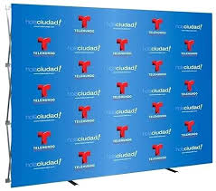 Step And Repeat Backdrop Template Custom Step And Repeat Backdrop