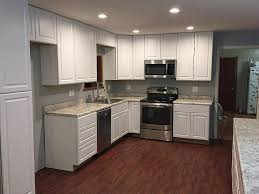 11 affordable home depot kitchen cabinets reviews collections