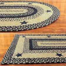 braided kitchen rugs kitchen braided kitchen rugs best elegant braided kitchen rugs photos image for ideas braided kitchen rugs