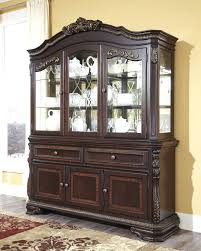dining room cabinet. dining room ideas 22 chic black sideboards hutch ikea cabinet with glass doors r
