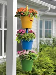 Vertical Garden Design Ideas Unique Ideas