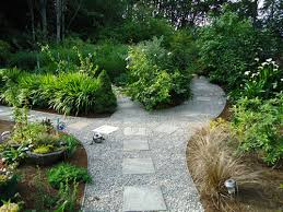 Unique Landscaping Unique Gardens And Landscapes Your Number One Source For Your