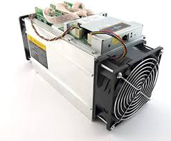 Bitcoin mining, için 7 sonuç bulundu. Amazon Com Antminer S7 4 73th S With 2 Fans 25w Gh 28nm Asic Bitcoin Miner Computers Accessories