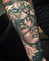 Gesicht Für Madonna Tetování Tetování Návrhy Tetování A Nápady
