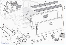 1994 audi s4 wiring diagram wiring diagram