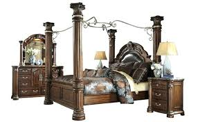 different styles of furniture. Different Types Of Furniture Styles Style Popular With .