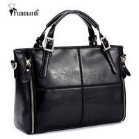 Find All China Products On Sale from <b>Funmardi</b> bags Store on ...