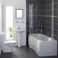 Corner Bath, Corner Shower, Corner Bath Tub