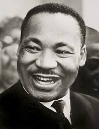 Famous Martin Luther King Quotes Enchanting Martin Luther King Jr Moralheroesorg