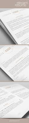How To Open Resume Template Microsoft Word 2007 Samples In A Create