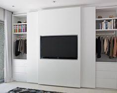 armarios con tv plasma