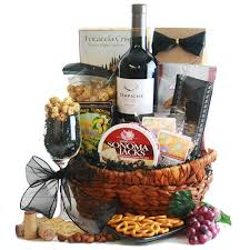 world cl dad fathers day gift basket