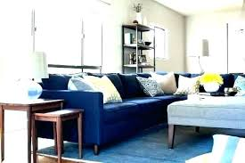 Navy blue furniture living room Sectional Navy Blue Furniture Living Room Chair Sofa Ideas Vectorstock Navy Blue Living Room Furniture Sofa Decorating Ideas For Full Siz