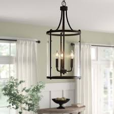 Over table lighting Room Quickview Wayfair Over Table Kitchen Lighting Wayfair