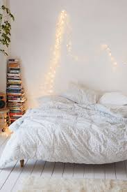 Bedroom White Bedspreads On Pinterest With White Wall Design And White Wall Bedroom Pinterest
