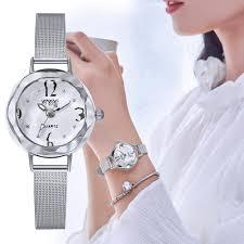 <b>Женские серебряные часы SOKOLOV</b> - купить недорого в ...