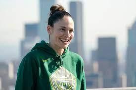 Sue Bird Net Worth: How the WNBA Queen ...