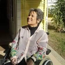 Crônicas de Uma Vida (Doris Azevedo) - Photos   Facebook