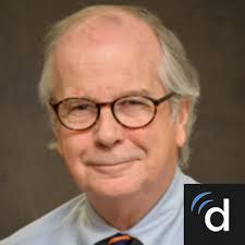 Dr. Mark Baldwin, DO – Yakima, WA | Nephrology