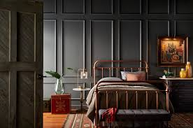 interior paint color trends2017 interior color trends  Woodworking Network