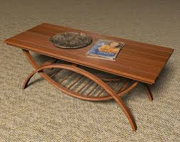 all woodworking plans bent wood coffee table plans 5600 large jpg