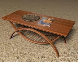 bent wood coffee table plans 5600 large jpg