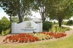 Bradford Creek Golf Club | VisitNC.com