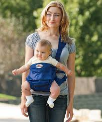 One Step Ahead 4 In 1 Land Water Baby Carrier Zulily Snazzy - Litlestuff