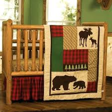 plaid crib bedding 3 piece crib bedding set trend lab reviews buffalo plaid nursery plaid baby plaid crib bedding