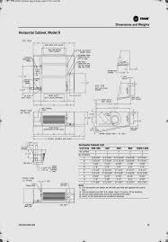 anc relay wiring diagram wiring diagram info grundfos boiler wiring diagram wiring diagramanc relay wiring diagram 21