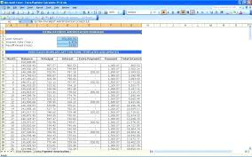 Excel Mortgage Spreadsheet Amortization Mortgage Spreadsheet Template Mortgage