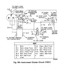ford 8n wiring diagram wiring diagram and schematic design 8n ford tractor wiring diagram