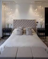 Romantic bedroom decorating ideas Bedroom at Real Estate