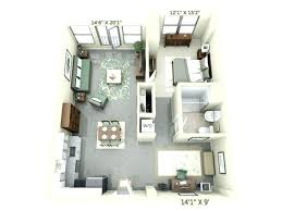 1 Bedroom Apartments For Rent Philadelphia Cheap Efficiency Apartments For  Rent Innovative Astonishing Cheap 1 Bedroom